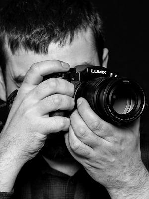 Photo, vidéo et événements