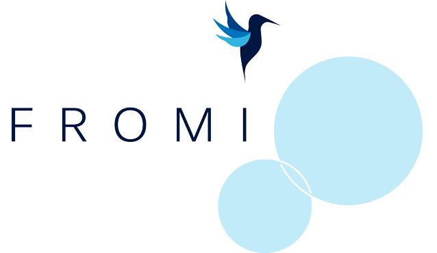 Logo FROMI rectangle