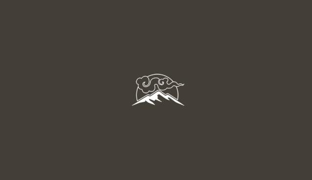 Logo Milarepa Trek rectangle